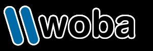 Woba Skład Budowlany – Opał – Nawozy